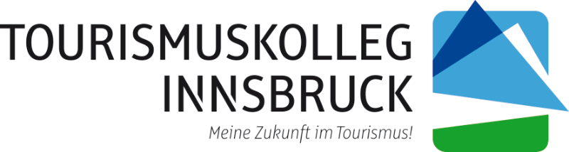 Studienort Tourismuskolleg Innsbruck