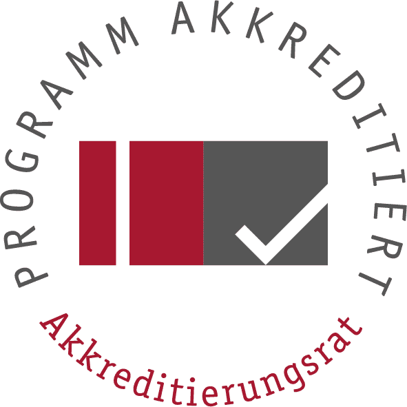 Akkreditierung IBS Akademie