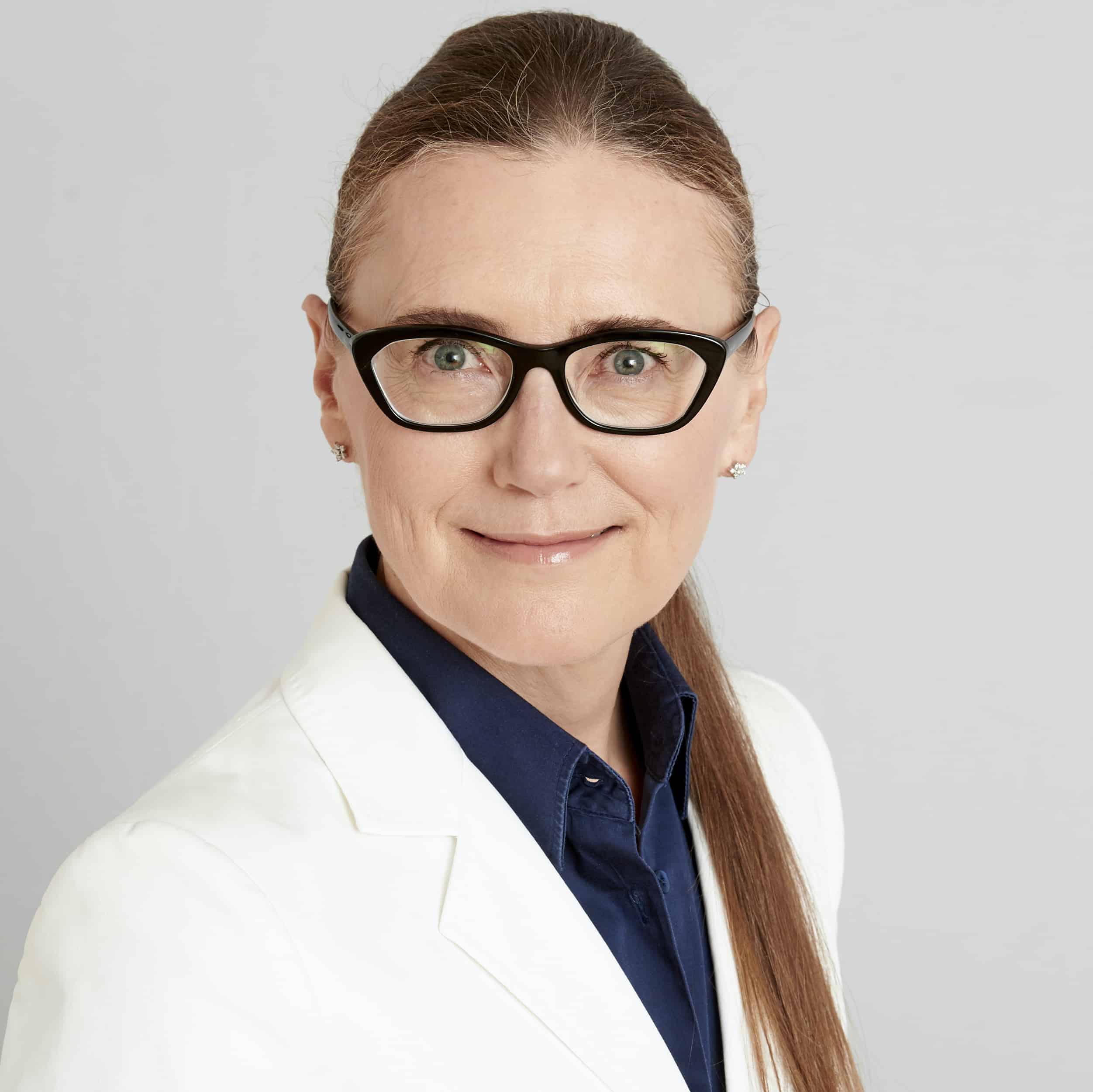 Mag. Eva Elisabeth Buchacher