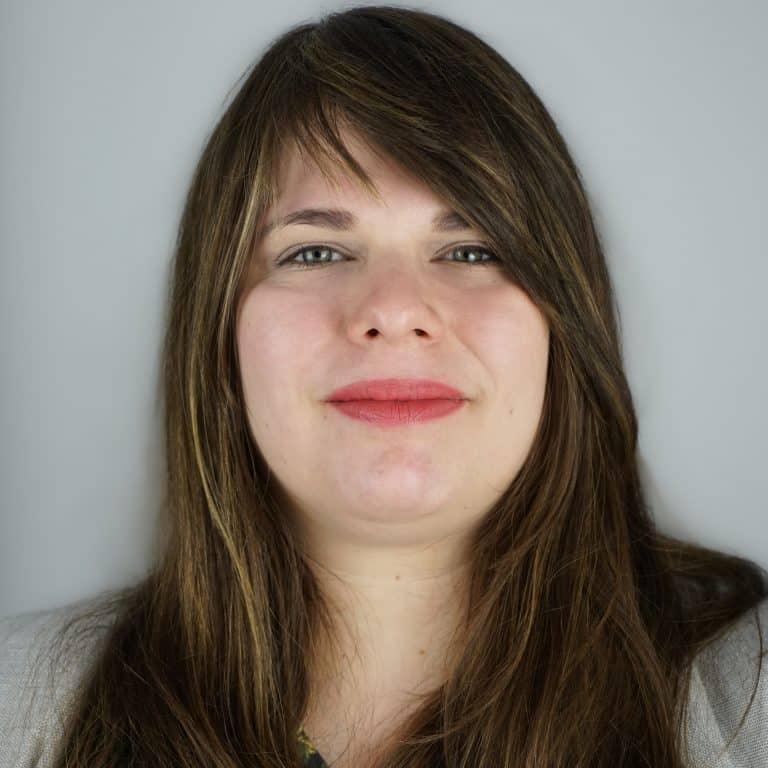 Christina Schweiger Studienbetreuung