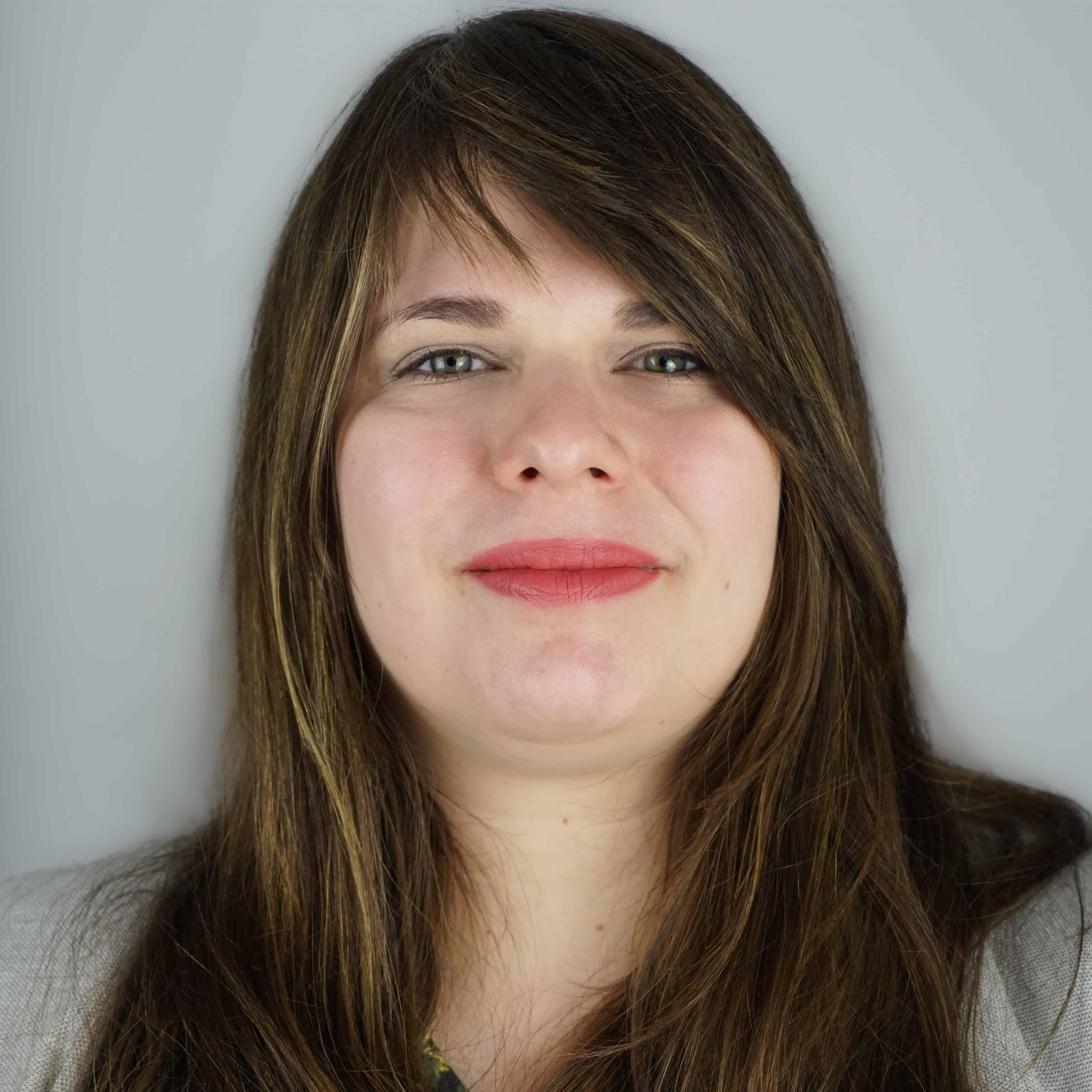 Christina Schweiger, B.A.