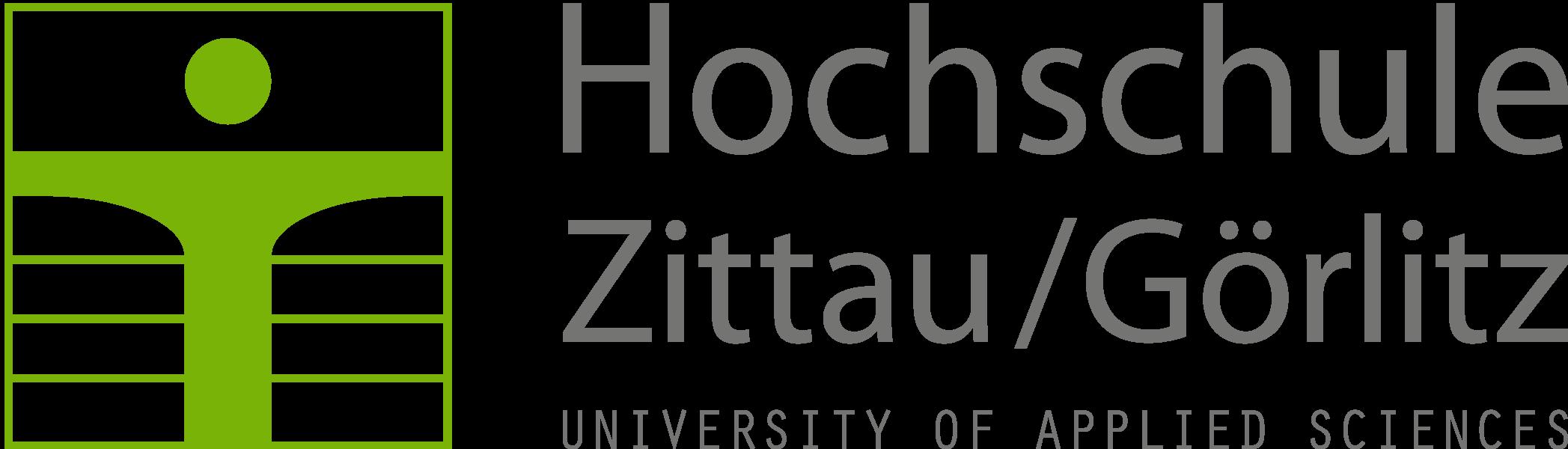 Hochschule Zittau Görlitz