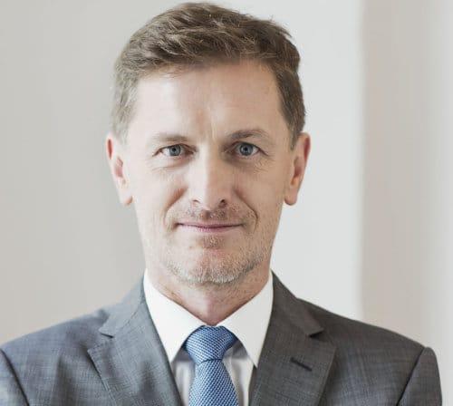 Dr. jur. Armin Bammer