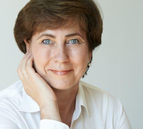 Dr. Agata Danis