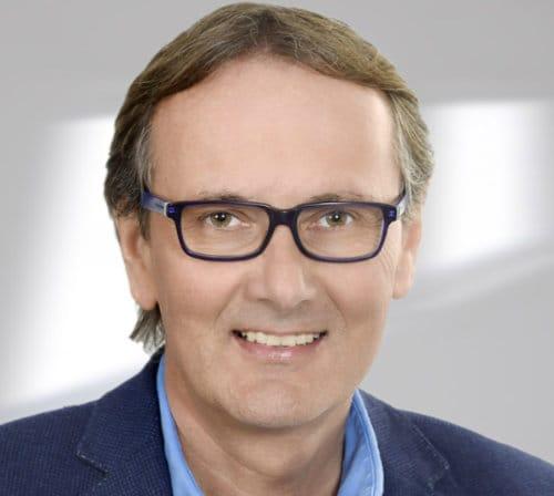 Mag. Werner Heimgartner
