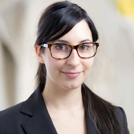 Sophie Puchegger, M.A. (in Karenz)