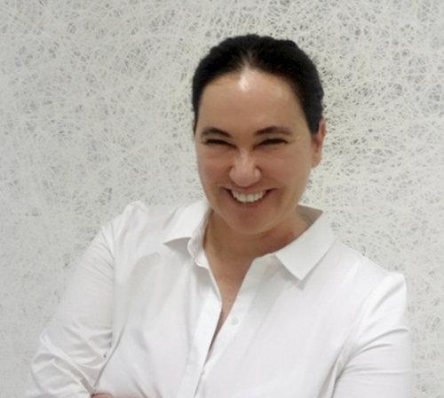 Mag. Petra Krassnitzer