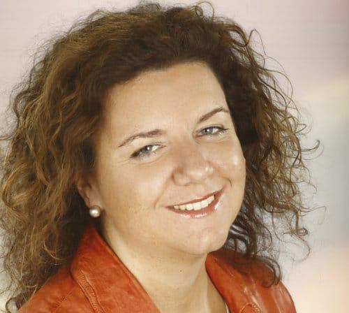 Mag. Gabriele Tragschitz-Köck