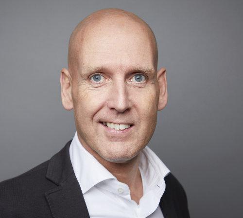 Dr. Bernd Wollmann