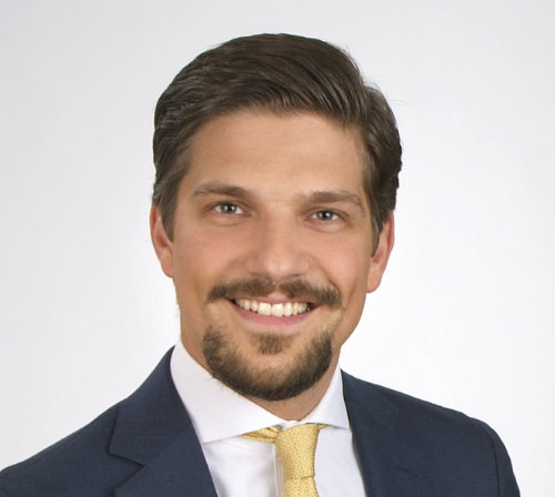 Mag. Matthias Zeinitzer