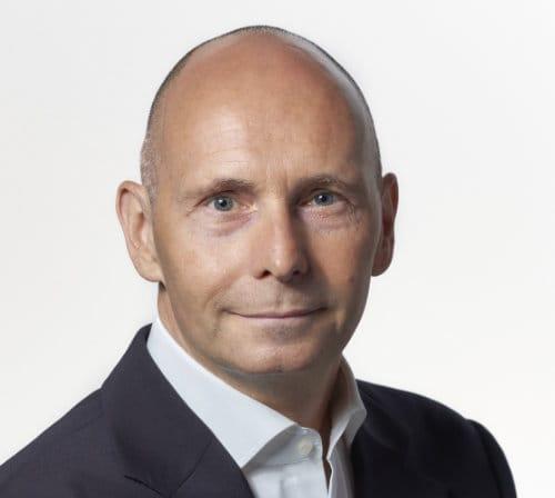 Mag. Günter Zivkovic MBA