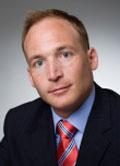 Dr. Martin Hartberger